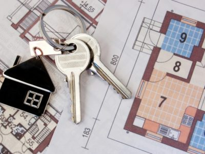 Документы для приватизации муниципальной квартиры в 2019 году