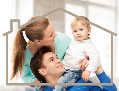 Согласие на прописку ребенка от отца образец