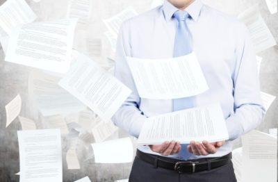 Создание ЖСК порядок регистрации документы и полномочия