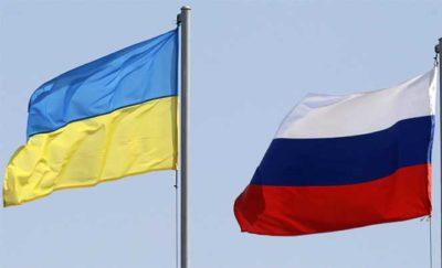 Получить вид на жительство гражданам украины