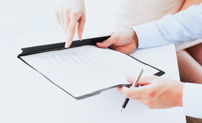 Как оформить дарение квартиры дочери пошаговые действия пакет документов и образец договора