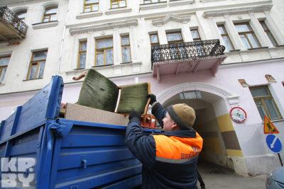 Изображение - Выселение без предоставления другого жилого помещения vyselenie_zhilcov_1_12105245-400x267