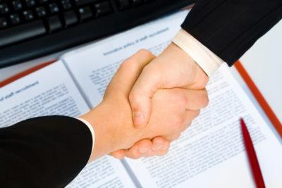 Трудовой договор материальная ответственность работника образец
