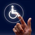Заключение мсэ об инвалидности