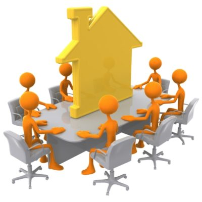 Переход в другую управляющую компанию жилищный кодекс