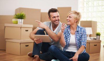 Как оформить простой договор аренды квартиры необходимые условия