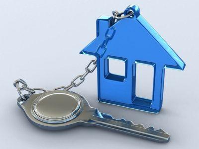Какие документы проверять при аренде квартиры – Что проверить перед тем, как снять квартиру?