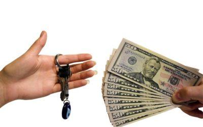 Изображение - Как правильно сдать квартиру квартирантам depozit_u_nanimatelya_1_06120626-400x251