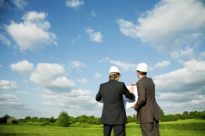 Инструкция: рассчитываем стоимость аренды земли у государства на 49 лет