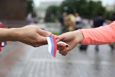 Получение гражданства РФ по программе переселения соотечественников: куда производится подача документов и срок рассмотрения заявления