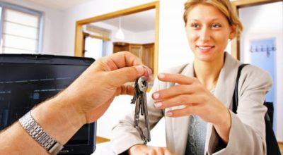 Изображение - Как правильно сдать квартиру квартирантам ischem_arendatorov_1_06115017-400x220