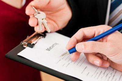 Может ли доверенное лицо выполнить приватизацию квартиры