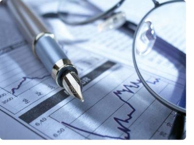 Управляющая компания отчет о выполнении договора управления