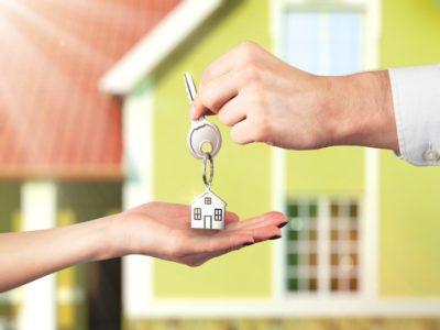 Изображение - Как правильно сдать квартиру квартирантам sdaem_kvartiru_v_arendu_1_06090810-400x300