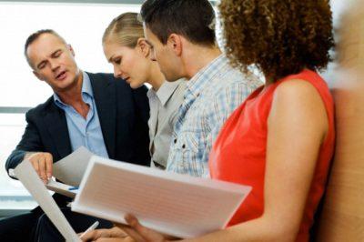 Изображение - Как открыть свою управляющую компанию в сфере жкх с нуля, требования, документы sobranie_uk_1_01140609-400x266