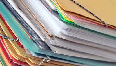 Изображение - Как открыть свою управляющую компанию в сфере жкх с нуля, требования, документы sobrat_dokumenty_1_01140255-400x228