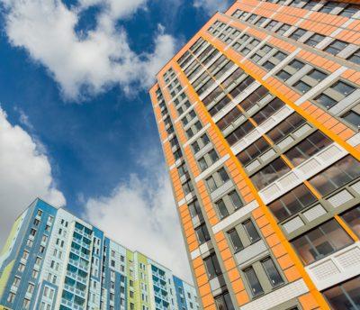Договор найма специализированного жилого помещения является