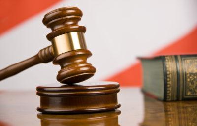 Образец искового заявления в суд по жкх