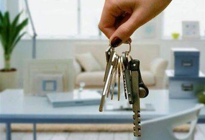 Изображение - Порядок сдачи квартиры через агентство недвижимости Arenda_i_sdacha_kvartir_1_09134940-400x273