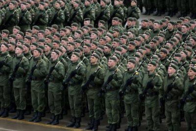 Изображение - Рапорт на получение загранпаспорта военнослужащим Sluzhba_po_prizyvu_i_po_kontraktu_1_24175030-400x267