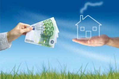 Как правильно составить договор аренды квартиры посуточно или на короткий срок до 11 месяцев: образец