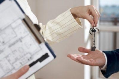 Изображение - Пошаговая инструкция аренды квартиры с последующим выкупом образец договора между физическими лицами arendda_spravom_vykupa_1_21102626-400x267