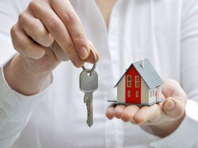 Нормальный договор аренды квартиры