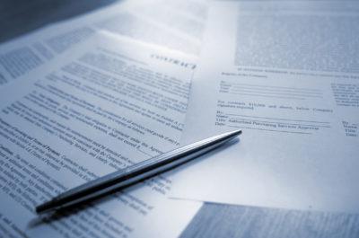 Изображение - Cтраховой депозит или залог при аренде квартиры что это, зачем нужно, как оформить dokumenty_na_kvartiru_1_15073300-400x265