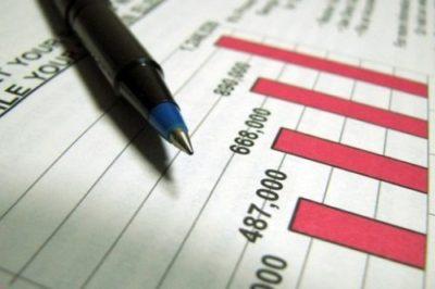 Изображение - Штатное расписание управляющей компании или тсж - структура, составление, пример finansovyy_resurs_1_06133603-400x266