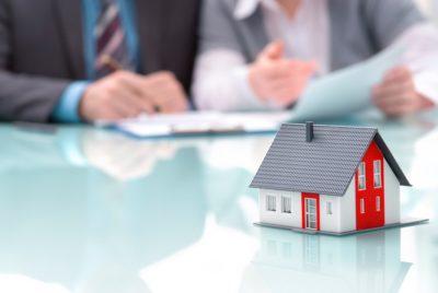 Отмена приватизации квартиры Основания и причины для отмены