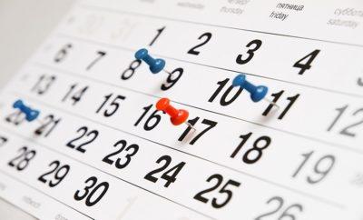 Изображение - Штатное расписание управляющей компании или тсж - структура, составление, пример kalendar_1_06130011-400x242