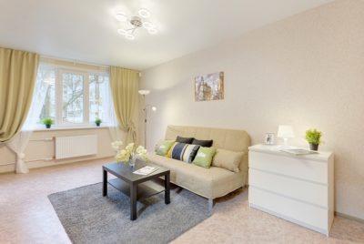 Изображение - Порядок сдачи квартиры через агентство недвижимости kvartir_1_09140002-400x268