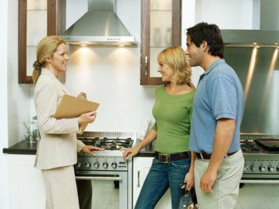Снять квартиру на что обратить внимание. Важные особенности и условия, как правильно снять квартиру? На что обратить внимание при аренде квартиры