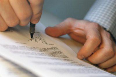 Продлить договор аренды земельного участка под строительство