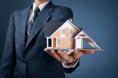 Изображение - Порядок сдачи квартиры через агентство недвижимости rieltor_1_09140346-400x266