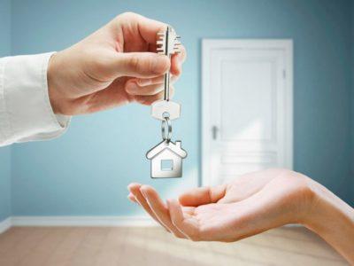 Изображение - Порядок сдачи квартиры через агентство недвижимости sdachi_nedvizhimosti_1_09135326-400x300
