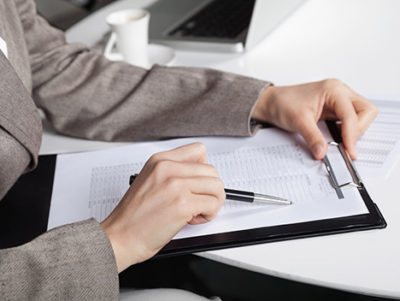 Передача дома управляющей компании документы