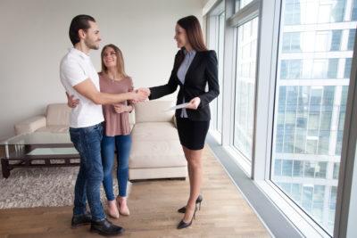 Изображение - Cтраховой депозит или залог при аренде квартиры что это, зачем нужно, как оформить zalog_pri_seme_i_sdache_kvartiry_1_15073019-400x267