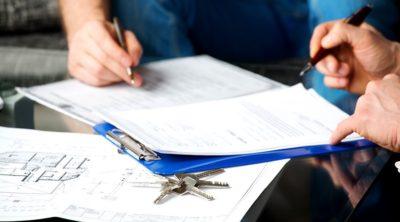 Доверенность на аренду квартиры образец