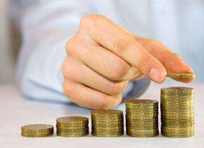 Изображение - Зачем нужен перевод пенсии в негосударственный пенсионный фонд Nakopitelnaya_chast_pensii_1_09160038-400x291