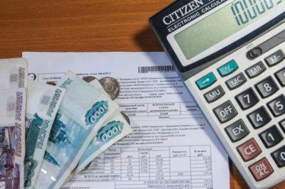 Разбираемся в плате за наем жилого помещения по договору социального найма