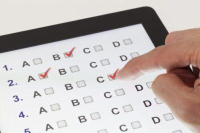 Изображение - Какие бывают тестирования при трудоустройстве и как успешно их пройти Testy_dlya_sobesedovaniy_2_27131028-400x266