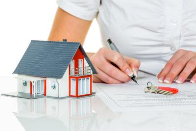 Изображение - Порядок правильного составления договора на сдачу квартиры, что должен включать в себя образец arenda_kvartiry_1_09204727-400x267