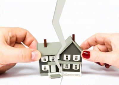 Изображение - О статусе полученного в собственность жилья супругами за время брака brak_i_privatizaciya_1_03190428-e1515008058815-400x284