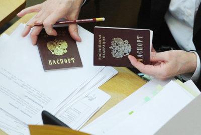 Какая будет оказана помощь переселенцам в 2019 году от властей РФ