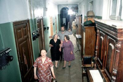 Изображение - Порядок приватизации комнаты в коммунальной квартире документы, с чего начать kommunalnyh_kvartiry_1_03081018-400x266