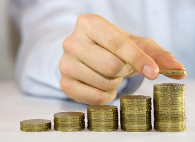 Изображение - Какой процент по накопительной части пенсии в сбербанке nakopitelnoy_chasti_pensii_1_29215837-400x291