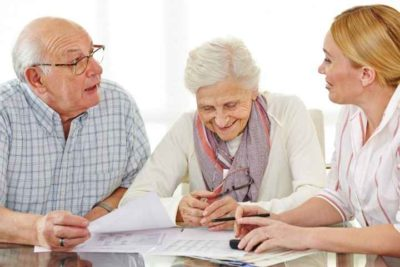 Изображение - Какой процент по накопительной части пенсии в сбербанке napopitelnaya_chast_pensii_1_29221644-400x267