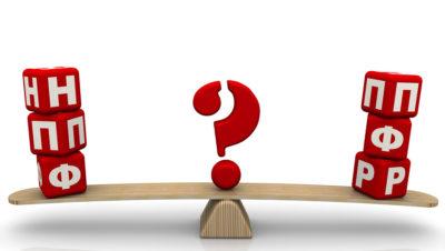 Изображение - Зачем нужен перевод пенсии в негосударственный пенсионный фонд npf_2_09160633-400x226