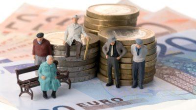Изображение - Как погасить кредиты с помощью накопительной части пенсии pensionernye_vyplaty_1_26144424-400x226